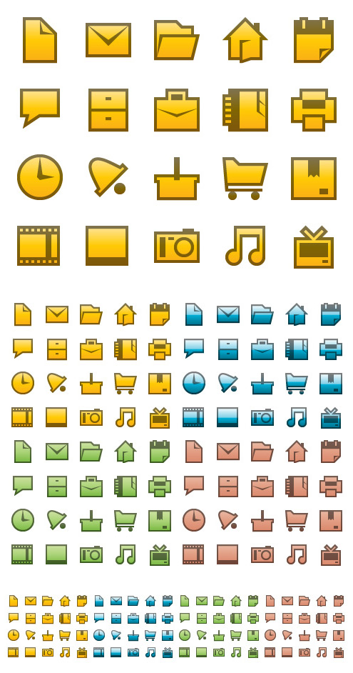 free-blockie-iconset-fullpreview