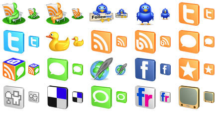 3dsocialicons