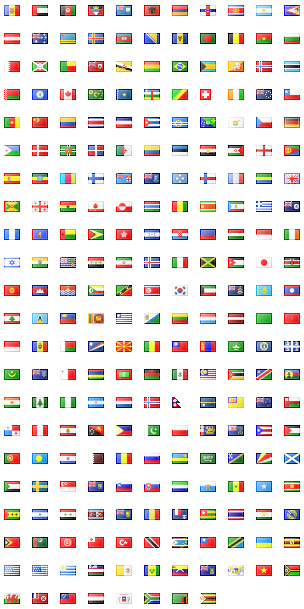 flags_preview_large