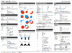 HTML5_Canvas_Cheat_Sheet
